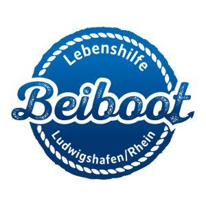 Beiboot Logo
